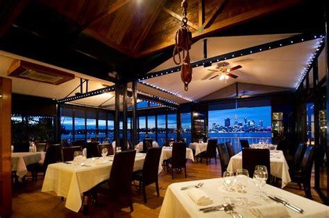 boatshed cafe south perth opening hours the boatshed restaurant fine dining hidden city secrets