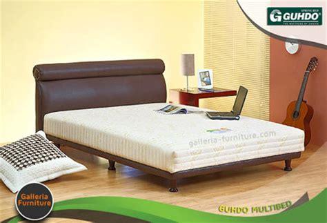 Kasur Posture Care 180x200x28 Cm Guhdo Bed bed guhdo harga promo lebih murah galleria