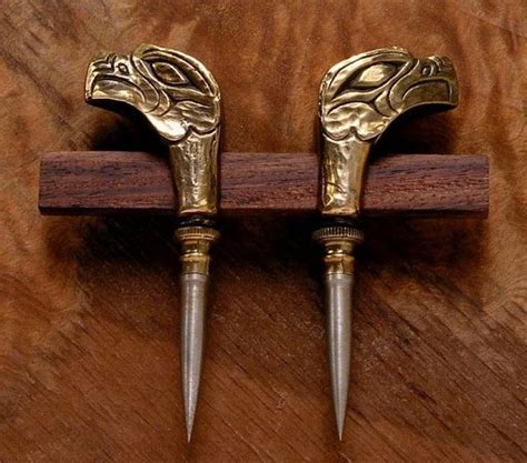 eagle woodworking tools 17 best images about tools heinztools made tools on