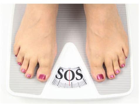 ab wann ist untergewichtig ern 228 hrung bei untergewicht eat smarter