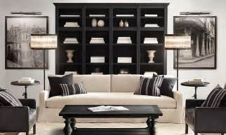 Living Room Storage Decor Living Room Storage Shelf