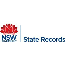 New South Wales Records Research Data Australia
