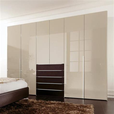 Hulsta Wardrobes by Metis Plus Sliding Wardrobe Hulsta Quotes