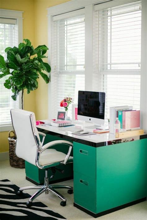 your own file cabinet diy friday build your own file cabinet desk mcaleer s