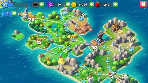 mod dragon mania legends 1 8 0 dragon mania legends app for windows in the windows store