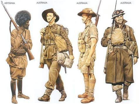 ww2 british soldier uniform 1000 images about militaria on pinterest bernard