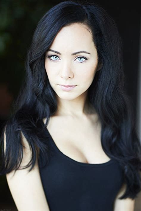 older actresses with dark hair pictures photos of ksenia solo imdb