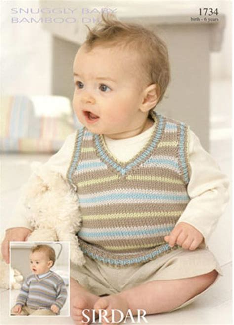 sirdar baby knitting patterns free sirdar 323 baby bamboo knits knitting pattern booklet