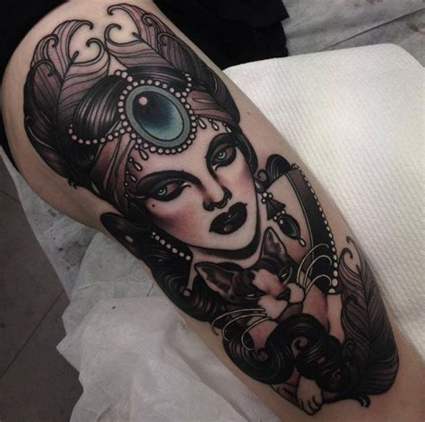tattoo parlor florence sc 16 best images about tattoo designs on pinterest wolves