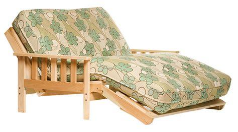 Wooden Futon Frame And Mattress Set by Wood Frame Futon With Mattress Bm Furnititure