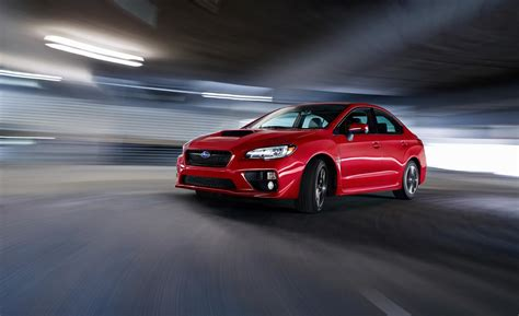 2015 subaru wrx wallpaper 2015 subaru wrx free download hd wallpapers 8862 grivu com