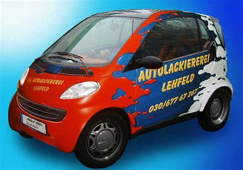 Auto Lackieren Airbrush by Airbrush Auf Auto S Design Lackierung Auf Autos