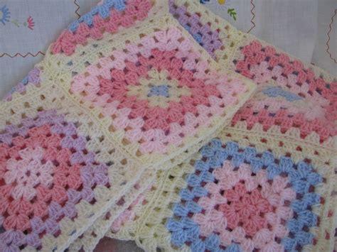 latest crochet blanket for beginners annual event