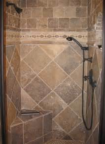 198 best bathroom ideas images on pinterest 25 best ideas about shower niche on pinterest master