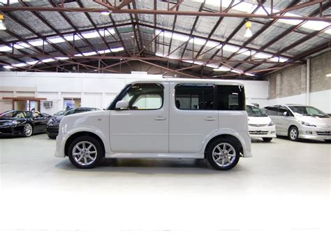 cube cars white 17 best images about cube on pinterest cars white