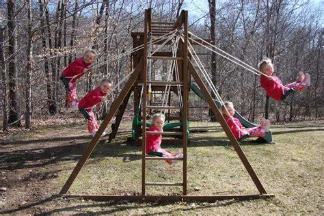 swing in motion swing motion