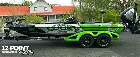paw patrol flw boat 17 best ideas about bass boat on pinterest bass fishing