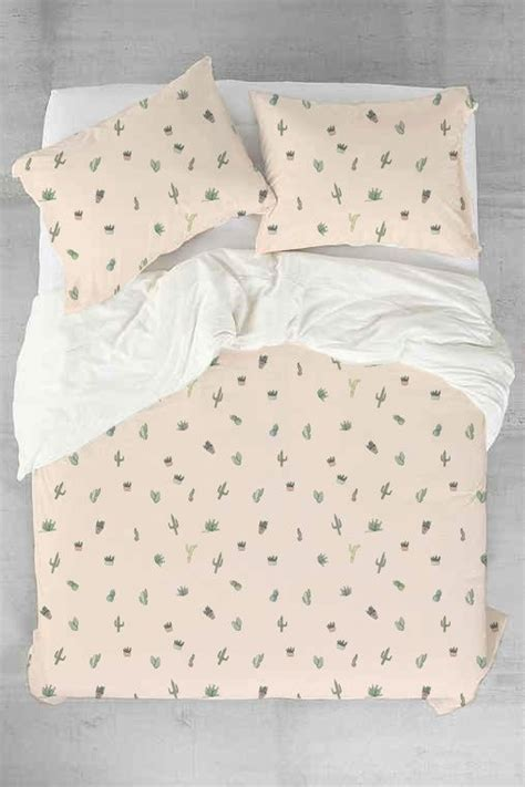 etsy comforter sets best 25 queen bedding ideas on pinterest bed pillow