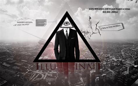 imagenes hd illuminati illuminati wallpaper 60 wallpapers hd wallpapers