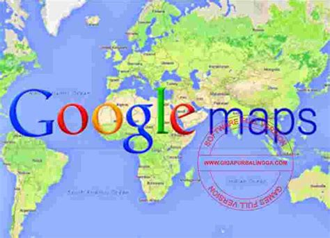 google satellite maps downloader full version free download free download google maps downloader 8 403 full version