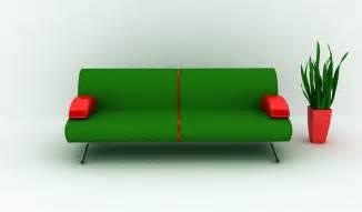 Modern Sofa Design Modern Colourful Sofa Designs An Interior Design