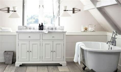 schrank design badezimmer