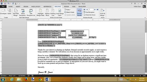microsoft word 2010 format codes tutorial 6 youtube how to insert grey text field in word 2010 making forms