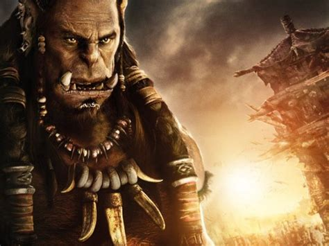 libro warcraft durotan the official nuevo libro warcraft durotan ya a la venta alter time