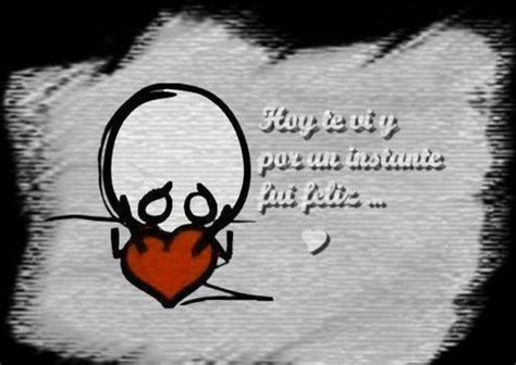 imagenes emo de desamor frases de tristeza de amor emo imagui