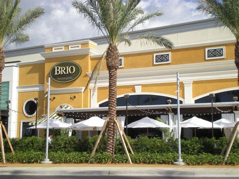 brio restaurant sarasota harmony at lakewood ranch larry and jill johns