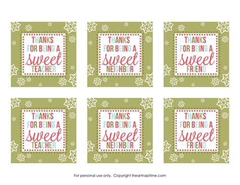 printable christmas cards for a teacher free christmas printable tags i heart nap time