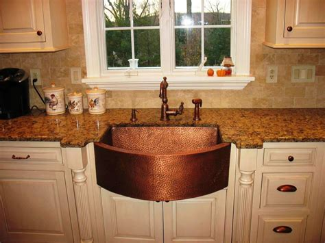 kitchen sinks cheap cheap copper kitchen sinks farmhouse sink images farmhouse