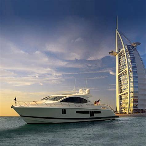 yacht rental dubai cozmo yachts yacht rental dubai