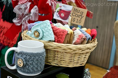 crafts to sell at craft fairs craft ideas to sell at craft fairs images