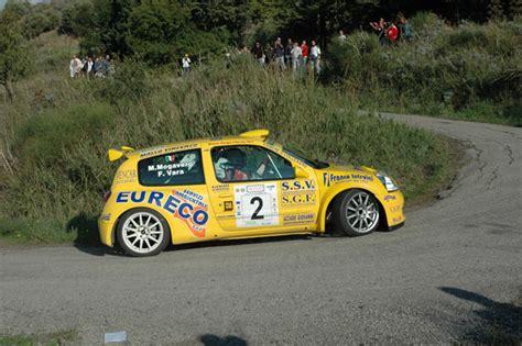 Rally Auto It by Sponsorizzazione Auto Rally