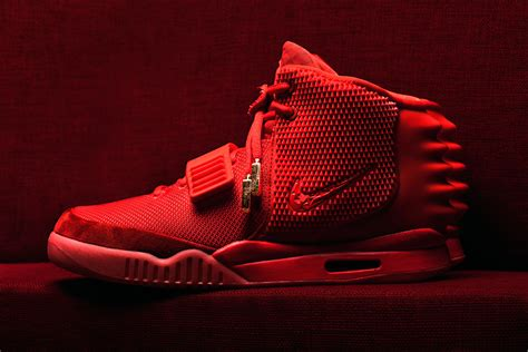 Nike Yeezy 2 community poll did the quot octobers quot make all shoes overhyped sbd