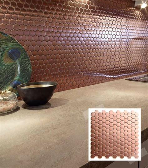cr馘ence autocollante pour cuisine mosaique autocollante pour cuisine mosaique cuisine