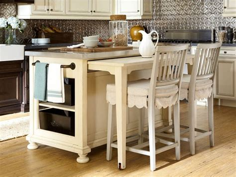 kitchen island table with chairs 17 best images about casual dining room on
