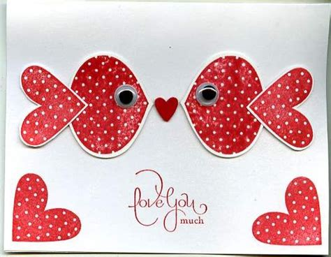 valentines carss cards images valentinesday