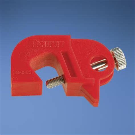 lock breaker tool electrical breaker lock device electrical wiring diagram