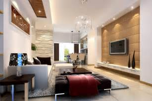Design Ideas For Living Rooms by Various Living Room Design Ideas Cozyhouze Com