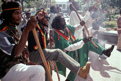 rastafarianism jamaican culture 8 reasons why jamaican rasta reparations