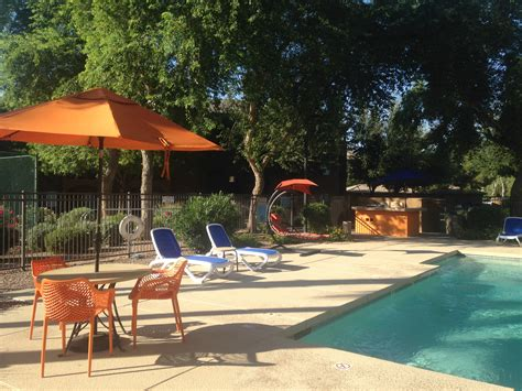 commercial outdoor pool furniture 100 outdoor pool furniture deck chair in a swimming pool
