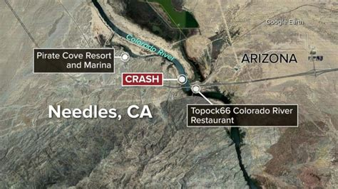 boat crash colorado river 2018 at least 1 person missing 12 hurt after boat crash on the