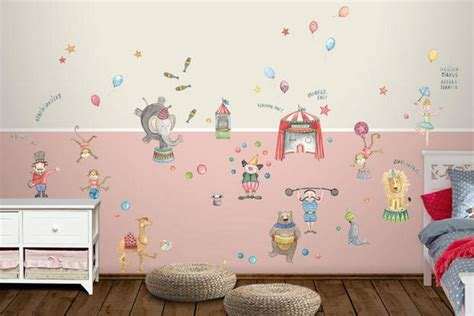 Kinderzimmer Gestalten Für Schulkinder by Farbvorschl 228 Ge Kinderzimmer