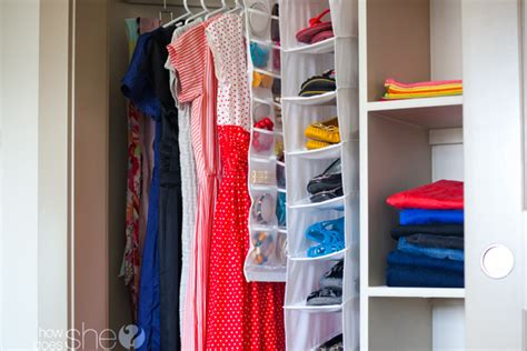organize my closet 6 tips for organizing your closet