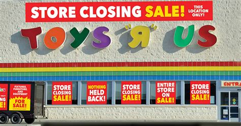 bed bath beyond wants your toysrus gift cards hip2save