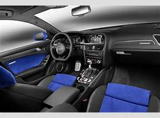 2014 Audi RS4 Avant Nogaro - EU Price €87,300 Audi Rs2 Mobile