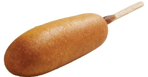 is corn for dogs 50 cent corn dogs at sonic on may 24 2016 brand