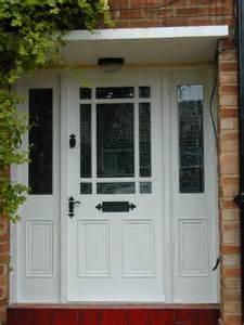 exterior doors uk 107 best images about front doors on exterior